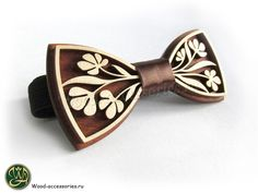Very soon the spring will be replaced by the summer, and more and more new flowers will blossom every day. And with this bow tie flowers will please the whole year, regardless of the season. Find it you can on WoodenAccessoriesRU.etsy.com Совсем скоро весна сменится летом, и всё новые и новые цветы будут распускаться каждый день. А с этой бабочкой цветы будут радовать весь год, вне зависимости от времени года. Найти её Вы можете на Wood-Accessories.ru #flowers #blossom #spring #nature #цветы…