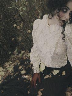 Photography by Lilya Corneli