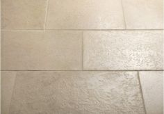 English Limestone is sourced from quarries in Lincolnshire. It is a classic pale limestone that will suit anyone wanting rich original English heritage. This is very similar to the famous and sought after Bath Limestone. Flagstone Flooring, Limestone Flooring, English Heritage, Kitchen Flooring, Tile Floor, Tiles, House Design, The Originals, Floors