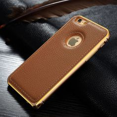 "Bezoek onze webshop voor alles stijlvoller iPhone hoesjes - #leather iphone 5 case luxury | Luxury Leather Back Case Aluminum Bumper Cover For iPhone 6/6s/Plus <a class=""pintag searchlink"" data-query=""%23UnbrandedGeneric"" data-type=""hashtag"" href=""/search/?q=%23UnbrandedGeneric&rs=hashtag"" rel=""nofollow"" title=""#UnbrandedGeneric search Pinterest"">#UnbrandedGeneric</a> - http://www.ledereniphonehoesjes.nl"