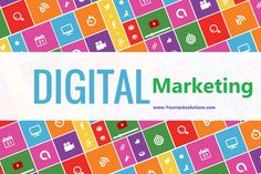 The digital marketing assists the business in such a way where the business gets most of its profits without worrying about, how their products will reach to the precise buyers.