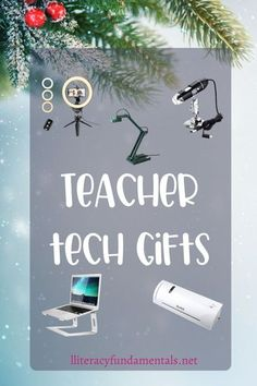 Here is an amazing gift guide just for teachers. If you are looking to give a different type of gift this holiday season then you will want to check this gift guide out. #teachergifts #giftideas #holidaygifts