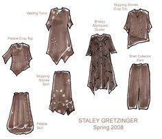 Kati Koos ~ February 2008 Newsletter