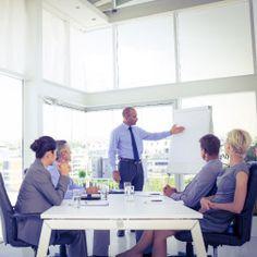 Goal Success Life Coach Sales Presentation Blueprint  Online