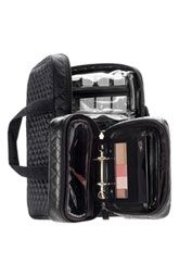 Trish McEvoy 'Ultimate Beauty' Organizer: for the stylish woman on the go...