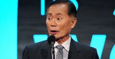 5 Things George Takei, Jason Collins and More Hate About the Internet