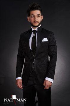 Men's Suits, Man Style, Mai, Suit Jacket, Victoria, Mens Fashion, Formal, Jackets, Shoes