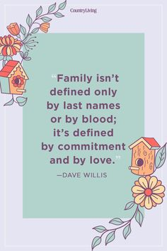 family quotes & We choose the most beautiful 19 Beautiful Quotes to Share With Your Stepdad for you.dave willis step dad quotes your a wonderful Dad. most beautiful quotes ideas Life Quotes Love, Happy Quotes, Funny Quotes, Quotes Quotes, Happy Family Quotes, Qoutes, Step Children Quotes, Quotes For Kids, Step Kids Quotes