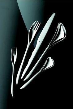 WMF_Cutlery_Zaha Hadid Architects