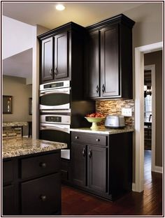 Incredibly How To Organize Kitchen Cabinets