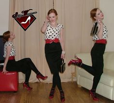valentines-day-shoe-outfit