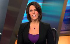 How much do TV anchors really make? (Hint: Not all that ...