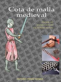 350 Ideas De Nuestros Libros Libros Recomendados Por Central Librera Libros Recomendados Libros Libreros