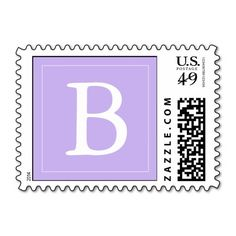 >>>Coupon Code          Lavender Purple Monogrammed Postage Stamp           Lavender Purple Monogrammed Postage Stamp lowest price for you. In addition you can compare price with another store and read helpful reviews. BuyDiscount Deals          Lavender Purple Monogrammed Postage Stamp Onl...Cleck Hot Deals >>> http://www.zazzle.com/lavender_purple_monogrammed_postage_stamp-172411884588771045?rf=238627982471231924&zbar=1&tc=terrest