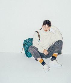 Figure Reference, Art Reference, Human Reference, Japan Fashion, Look Fashion, Nana Komatsu Fashion, Komatsu Nana, Draw On Photos, Best Portraits