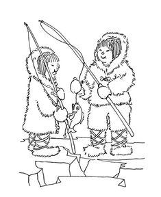Coloring Pages For Kids Winter from Nature Coloring Pages category. Find out more cool coloring sheets for your kids Snake Coloring Pages, Online Coloring Pages, Alphabet Coloring Pages, Coloring Pages For Girls, Free Printable Coloring Pages, Coloring For Kids, Coloring Sheets, Mandala Winter, Winter Szenen