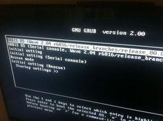 PlayStation 4 acompanha o sistema operacional Orbis OS