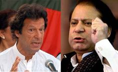 PM Nawaz And Imran Khan Are Under Threat Attacks By Terrorists