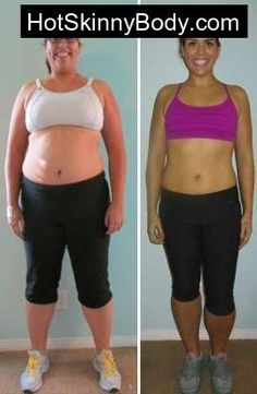 WOW!   Please visit my website  http://hotskinnybody.skinnybodycare.com/corp/products   #weightloss  #love  #instagood  #me  #cute  #follow  #followme  #photooftheday  #happy  #beautiful  #girl  #like  #selfie  #picoftheday  #summer  #fun  #smile  #friends  #fashion  #food http://hotskinnybody.skinnybodycare.com/corp/products