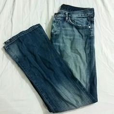 Jeans Jeans Citizens of Humanity Jeans Boot Cut