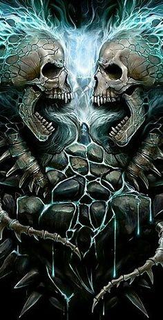 4742d3ceec 282 Best Skulls images