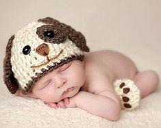 かぎ針で編む*帽子(ニット帽・キャスケット帽・ベレー帽)の編み方まとめ - NAVER まとめ