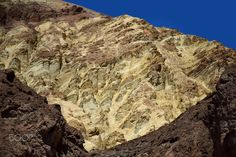 Death Valley - null Death Valley, Grand Canyon, Mountains, Landscape, Nature, Travel, Scenery, Naturaleza, Viajes