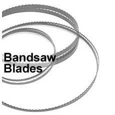 "3//4/"" X 3 TPI X 132/"" BandSaw Blade Laguna Tools Proforce Wood Band Saw Blade"