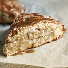 Scones and Sweet Biscuits on Pinterest | Scones, Pumpkin Scones and ...