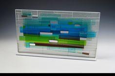 Morgan Madison Glass Studio :: Home