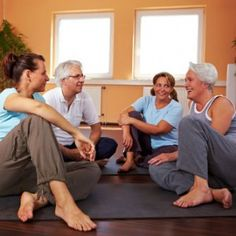 A Healthy Lifestyle Can assist with Anti-aging
