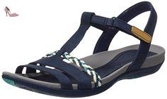6453db14e4ce 73 Best Women s Sandals images