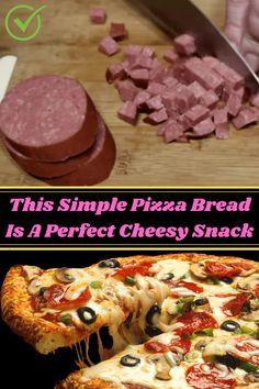 Chic Nails, Stylish Nails, Pizza Snacks, Chicken Snacks, Baby Food Recipes, Dinner Recipes, Chic Wedding, Wedding Heels, Barbie Cake
