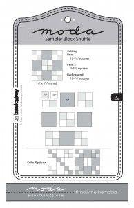 my_sampler-shuffle-block22as