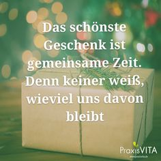 #sprüche#spruchbilder#weihnachten Sibiling Quotes, My Life Quotes, Proverbs Quotes, Jokes Quotes, You Are Beautiful, True Words, Motto, Inspirational Quotes, Wisdom