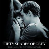 Fifty Shades Of Grey (Original-Soundtrack)