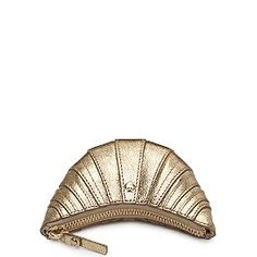 worth street croissant...Kate Spade's new French collection.  I WANT ALL OF YOU