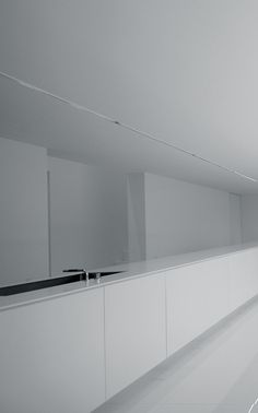 Shinichi Ogawa + Associates | O Residence, 2014