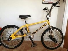 Morales Bmx Bikes, Motorcycles, Old Scool, Bmx Flatland, Bmx Freestyle, Lego House, Street Bikes, Bikers, Bicycles