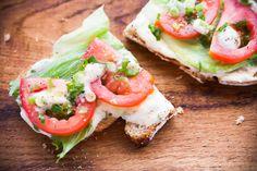 Przepis na wegański majonez, sprawdzone i proste przepisy kulinarne na hellozdrowie.pl - HelloZdrowie