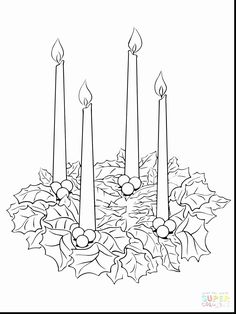 Coloring Pages 3rd Grade Best Of 3rd Grade Ccd Coloring Pages Shieldprint