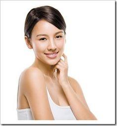 Korean Skin Care Secrets