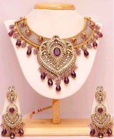 indian jewelry | INDIAN GOLD JEWELLERY FROM WEBSITES FOR GOLD ORNAMENT LOVERS