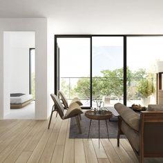 Project Category Residential - Koichi Takada Architects