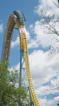 1000+ images about Hersheypark on Pinterest | Hershey ...