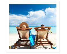 Store Home Page - Ebook Travelfixx