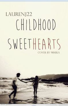 "Read ""Childhood Sweethearts. - Chapter One"" #wattpad #romance"