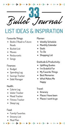 Bullet Journal List Ideas - - Are you feeling a little stuck on the page ideas that you can add to your Bullet Journal? Then plus as of ideas that you can add. Bullet Journal Fitness, Self Care Bullet Journal, Bullet Journal Cover Page, Bullet Journal Aesthetic, Bullet Journal Writing, Bullet Journal Spread, Bullet Journal Layout, Bullet Journal Topics, Best Bullet Journal Notebooks