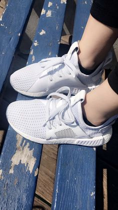 16b6ba29a Fitness ✚ Inspiration ✚ Food ( sammidee) • Instagram photos and videos.  Adidas ...