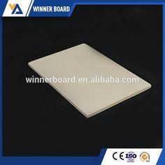 Fibre Lowes Cheap Decoration Wall Paneling Calcium Silicate Board#lowes cheap wall paneling#Construction & Real Estate#panels#wall panel
